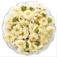 100g Flower tea herbal tea premium chrysanthemum tea huangshan gongju flower chrysanthemum standard