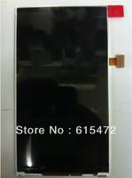 Lenovo P780 display screen 100% origianl Lenovo P780 LCD +Free shipping