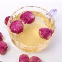 100g  Tree peony  tea  Flower tea herbal tea superfine peony ball flower tea beauty of standard