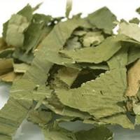 100g  lose weight tea Flower tea herbal tea new arrival premium lotus leaf lotus leaf tea