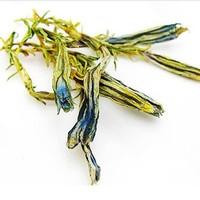 100g Jade beauty tea weight-losing tea Beauty-slim Tea