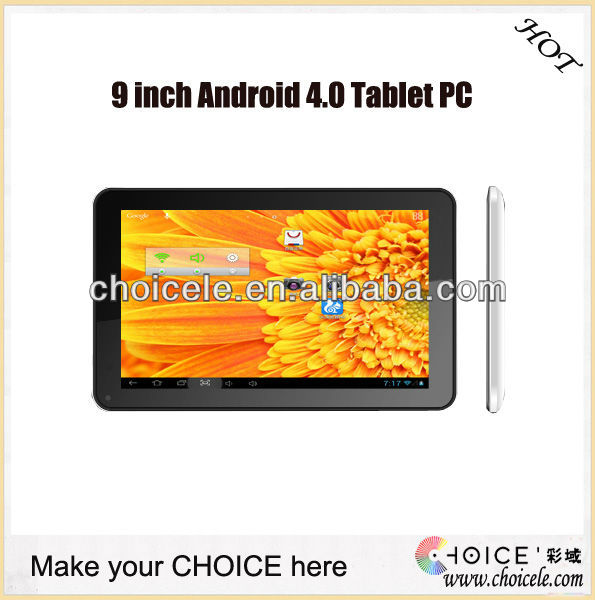 -a8-android-4-0-a13-mid-tablet-pc-manual-tablet-9-inch-tablet-pc.jpg