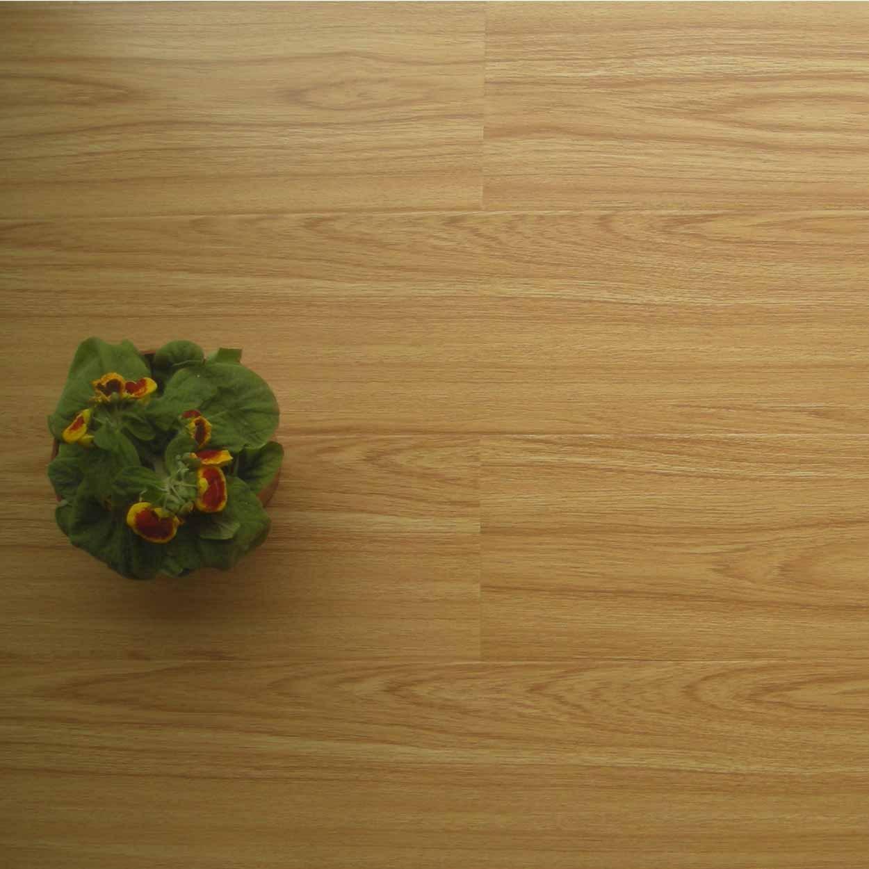 도매 바닥 목재-구매 바닥 목재 많은 중국 물품 바닥 목재 ...