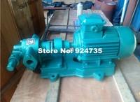 Chemical Pump, Chemical Oil Water Pump