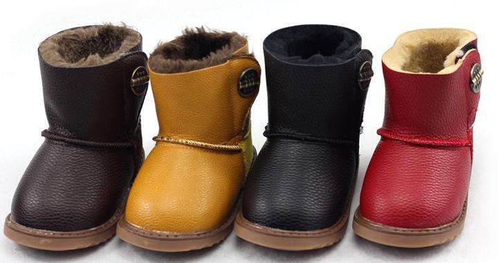 Online kopen wholesale jongens zwarte schoenen uit china jongens zwarte schoenen groothandel - Ontwerp kind ...