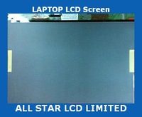 "Brand new and grade A+ 13.3"" LTD133EXBY  LTD133EWHK  for Sony SZ 13CP/ 6CP/ 25CP  Laptop LCD replacement screen"