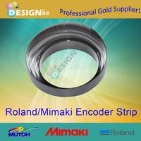 encoder strip for roland sp540v