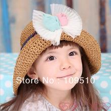 wholesale sun bonnets
