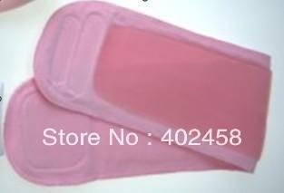 free shipping,Jel Neck Mask  whitening,firming,anti-wrinkle