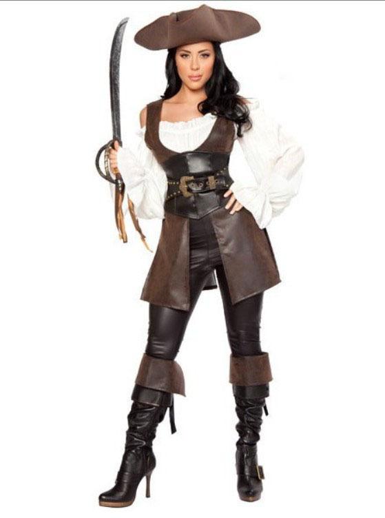 Sexy pirata 3:D Piratas Pinterest Piratas y Sexy