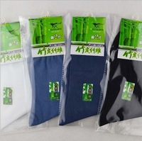 24 pieces=12 pairs Thinner Summer Socks Bamboo Fiber Free Shipping