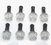 popular white perfumes