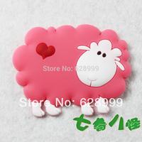 Cartoon refrigerator stickers magnets magnet toy MOQ USD15
