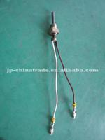 Glow Plug for 5KW liquid parking heater/water heater