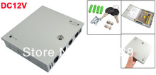 popular cctv power supply