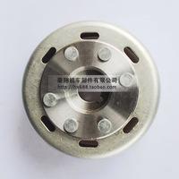 Yinxiang 140CC-160CC Horizontal Engine Magnetic Steel Strip Magnetogenerator Stator,Free Shipping