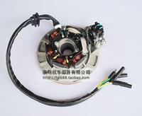 Yinxiang 140CC-160CC Horizontal Engine Magnetic Coil,Free Shipping