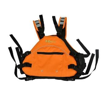Canada famous top brand RIOT kayak life vest rescue canoe boat surf jet surfboard jacket water sportswear free shipping