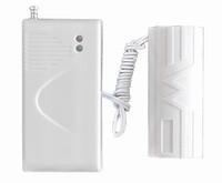 Wireless Vibration sensor,outdoor vibration,shock sensor,433 or 315, ev1527 for homr alarm system