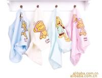 free shipping Summer 100% cotton shorts lounge pants boyleg infant shorts male newborn clothes