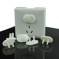 free shipping Baby supplies power lock baby power supply protective cover socket child electric