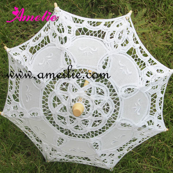 5pcslot wedding party bridal shower umbrella decorations