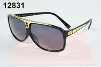 Free shipping New EVIDENCE sunglasses Millionaire Sun Glasses men women sunglasses sunglasses