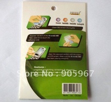 15 *  PCS Clear New Screen Protector Films For Dapeng T94  Android cell phone