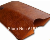 Wholesale 10 Inch high quality Leather case for Motorola xoom/samsung galaxy tab 10.1/Dell STREAK 10 /AcerA500 / ASUS TF101