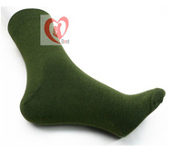2013 army fans socks linen socks antiperspirant antibiotic wear-resistant male socks outdoor hemp socks Free shipping