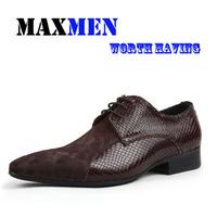 Мужские ботинки FREESHPPING Z6