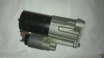 Auto Parts 2 motor land rover freelander starter motor scrap 9