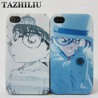 For iphone  4 4s 5  for apple   phone case outerwear