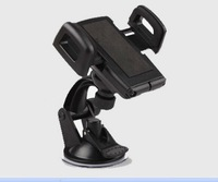 Free drop shipping Universal GPS mobile phone Car Holder For Lenovo K900 S920 S880 A830 K860 S890 P770 S720 A820 A820 A789 phone