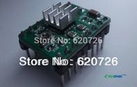 Stepstick A4988 for 3D printer with heat sink Reprap Stepper motor driver , order >=5 pcs ,price is 3.2USD/pcs