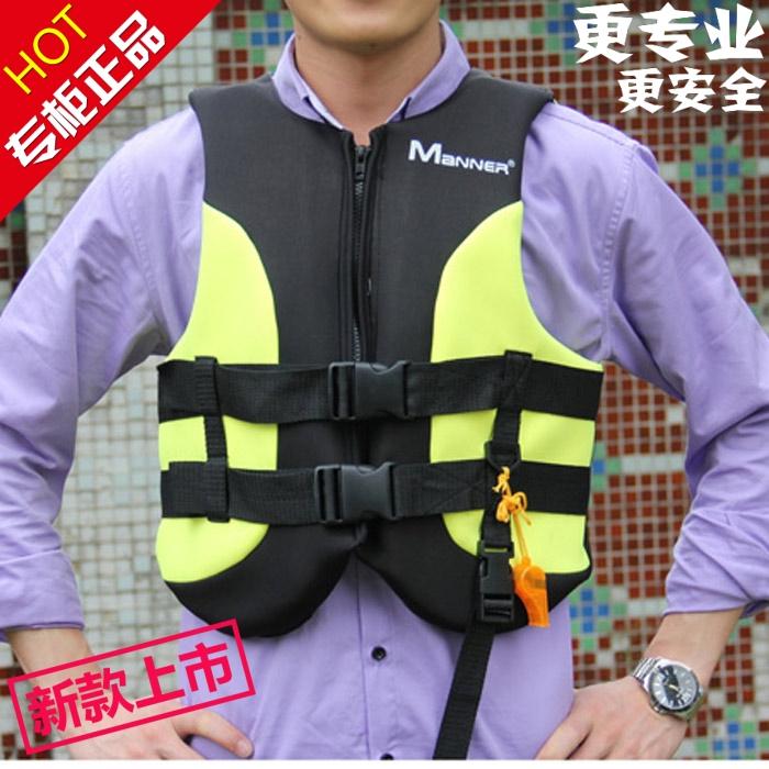 Snorkel Vest Co2 Senior Professional Adult Life Vest Buoyancy Clothing Superacids Snorkel