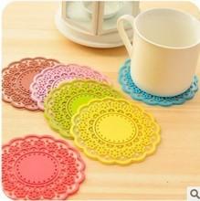 wholesale lace mats