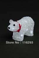 2015 New Arrival Limited Plastic Led Bulbs 6-10w Aaa Ce No Christmas Navidad Bear Light/gift Light/christmas Lights/led Lights