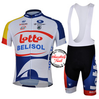Free Shipping 2013 New Short Sleeve Vocational Cycling Jersey with Bib Pants shorts cycling clothing A027+Hongkong Post