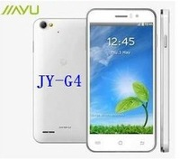 "jiayu g4 Free shipping mtk6589 1.2G quad Core 1GB /4GB JY G4 black 3G 4.7"" IPS Gorilla Screen 13MP GPS phone"