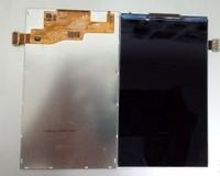 LCD display screen Parts Repair FOR SAMSUNG I9082 I9128 I879 I9080