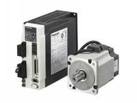 NEW Panasonic Servo MSMD042P1U+MBDDT2210