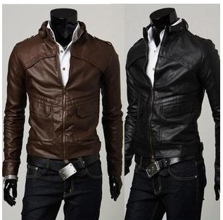 Leather jackets sale cheap – Modern fashion jacket photo blog