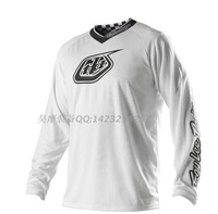 2013 NEW motorcycle Racing Jersey,motorcycle T-shirt    motorbike,motocross jersey