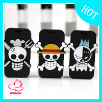 Spin High Speed One Piece  2.0 USB Flash Drive 16GB 32GB Free Shipping