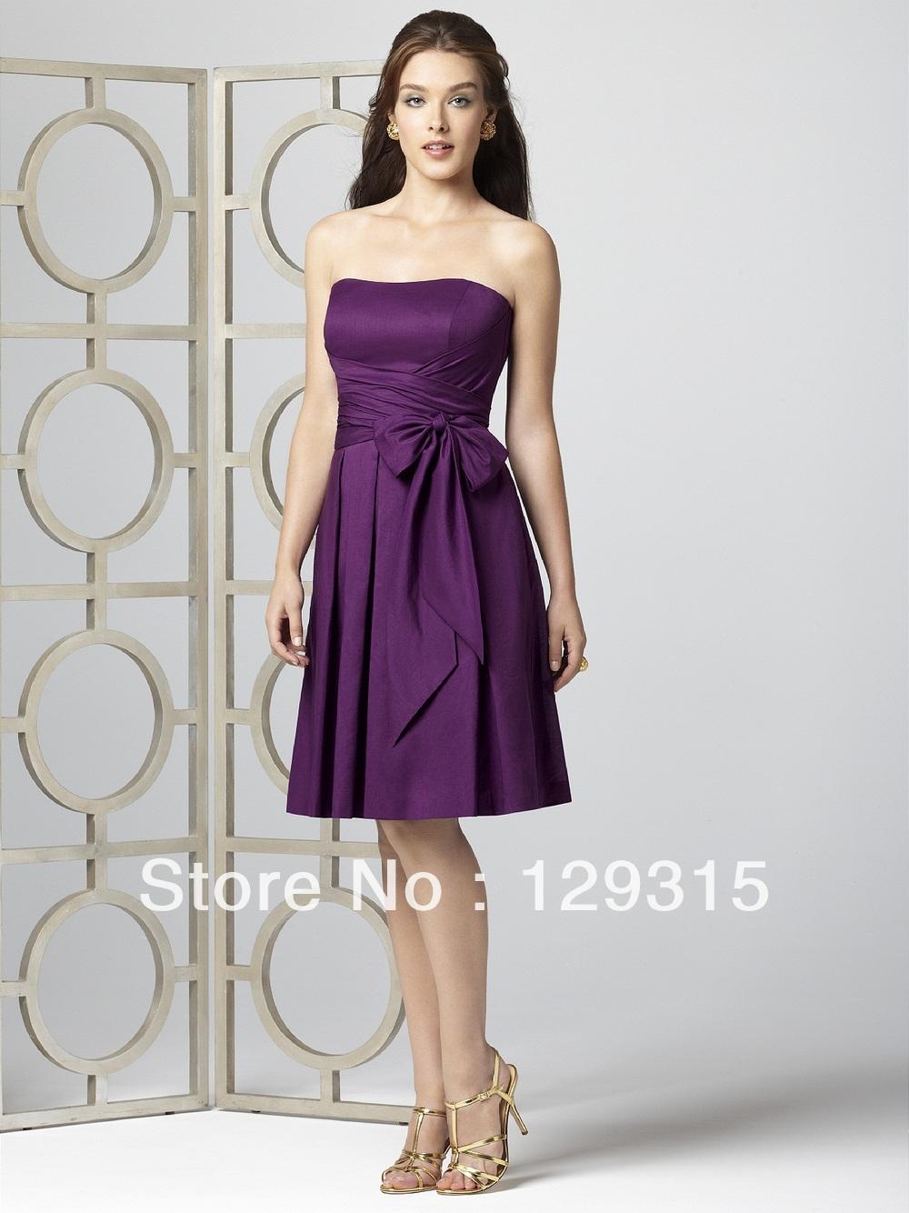 Cheap Prom Dresses 2010