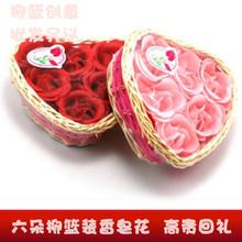 popular gift basket supplies