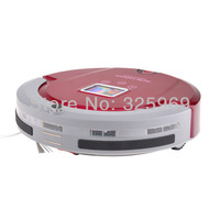 (Free To United States) Vacuum Cleaner Robot As Seen On TV New Products Wholesale Price