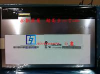 Laptop screen panel A b101uan02 v1 b101uan01 v2 tablet hd screen 1920 1200