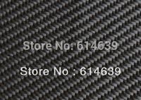 Imitate carbon fabrics,3K twill weave,Black, 300/sqm, fiberglass fabrics/cloth, width can be ordered. Good Quality